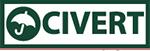 civert capannoni coperture pvc