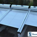 coperture mobili avvolgibili thermicroll per tutti i settori industriali