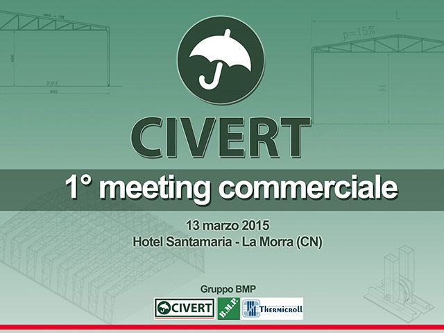 copertina meeting commerciale Thermicroll