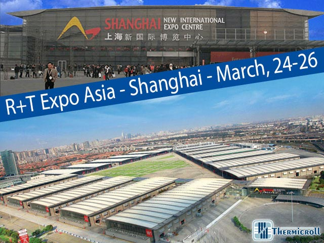 new international expo center shanghai