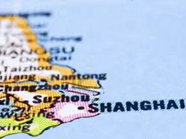 shanghai-sede-evento-r+t asia su chiusure industriali