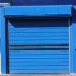Thermicroll è leader nelle serrande avvolgibili coibentate e nelle porte rapide avvolgibili coibentate