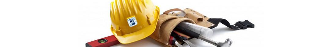 assistenza tecnica e supporto porte rapide thermicroll