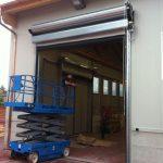 installazione e manutenzione delle chiusure avvolgibili komby