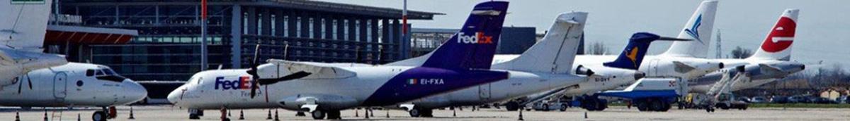 porte hangar chiusure per aeroporti