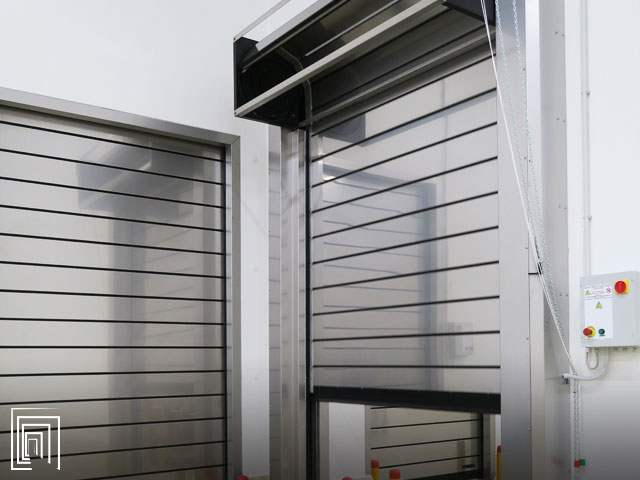 Porta frigorifero