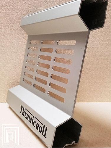 pannello-airflow per serrande avvolgibili coibentate