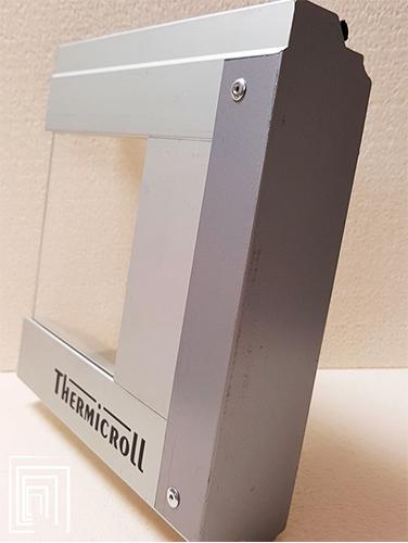 pannello-fullvision per serrande avvolgibili coibentate